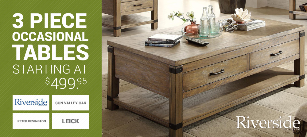 Barenholtz fine furniture in yuma arizona for Furniture yuma az