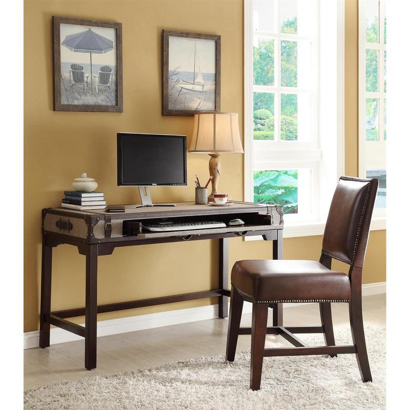Office furniture barenholtz fine furniture in yuma for Furniture yuma az