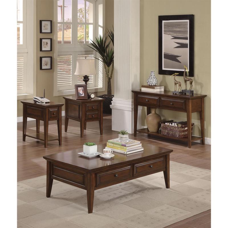 Accessories barenholtz fine furniture in yuma arizona for Furniture yuma az